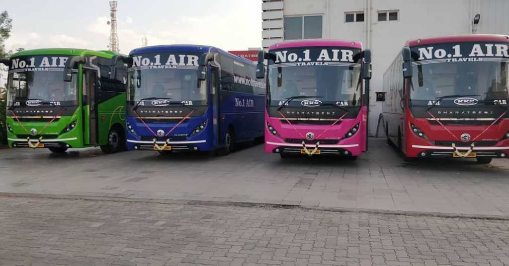 No1 Air Travels Brand New BB Gliderz By MG