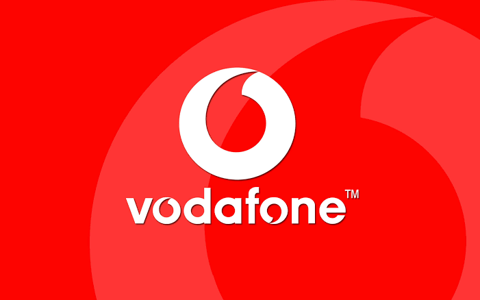 Vodafone Launches New Prepaid Data Booster With 50GB High Speed 4G Data​