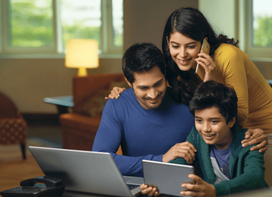 Airtel Launches One Airtel 899 Plan With Free Xstream DTH Box In Chennai