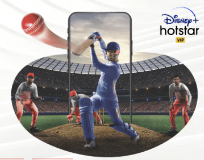 Airtel Launches 599 Recharge With 1 Year Disney+ Hotstar VIP Subscription