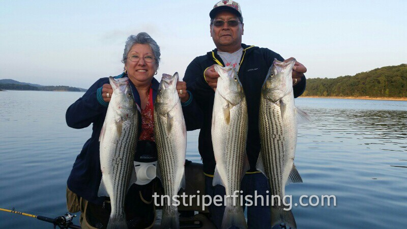 Fishing at any age is always fun! Captin' Jay has great fishing tips for the beginner