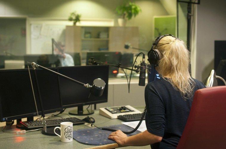 Kako radio može dovesti nove pacijente do vaše privatne klinike