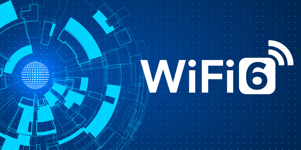 What is WiFi 6? Dont worry We have you covered!