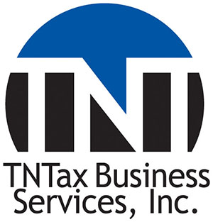 TNTax Business Services, Inc.