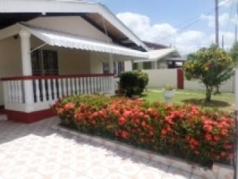 sunrise-park-trincity-house-for-sale
