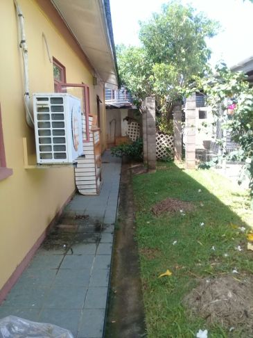 trinidad houses for sale