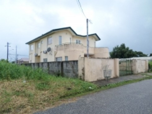 house for sale central regal court cunupia