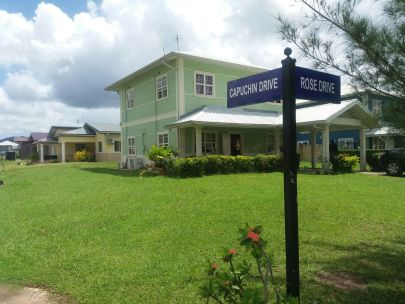 house for sale in arima the crossings (1)