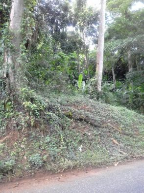 land for sale couva