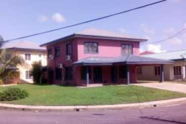 signature-park-arima house for sale