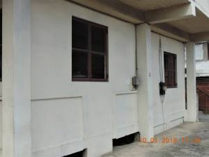 apartment building for sale in chaguanas