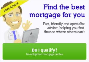 mortgage-interest-rates-trinidad