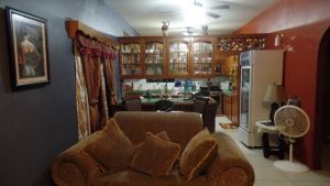 home for sale in san fernando