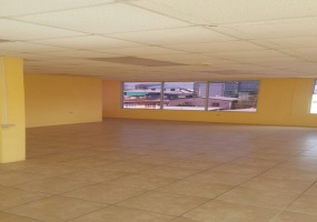 commercial space for rent in chaguanas trinidad