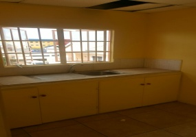 commercial space for rent in trinidad