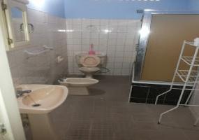 Apartment for rent in bon air arouca trinidad