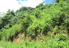 land for sale cascade port of spain