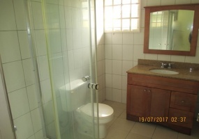 House For rent in Arima