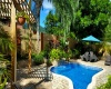 house for sale santa cruz pooll
