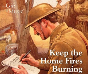homefiresburning