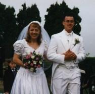 June 13, 1997