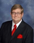 Dr. David Haynes