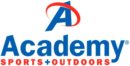 70afd8cbbf2 Tennessee Wildlife Federation is excited to announce a new partnership with Academy  Sports + Outdoors as the program-wide sponsor of both our Tennessee ...