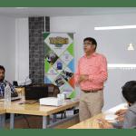 Presentation Skill 4