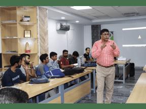 Presentation Skill 9