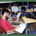 Report writing skills2