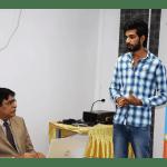 Presentation Skills Picture7