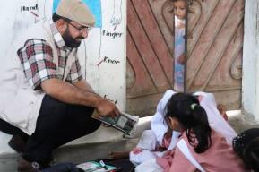 Zest Karachi (8)