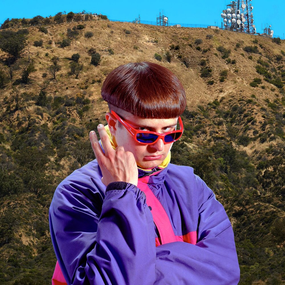 Reasons To Love Oliver Tree