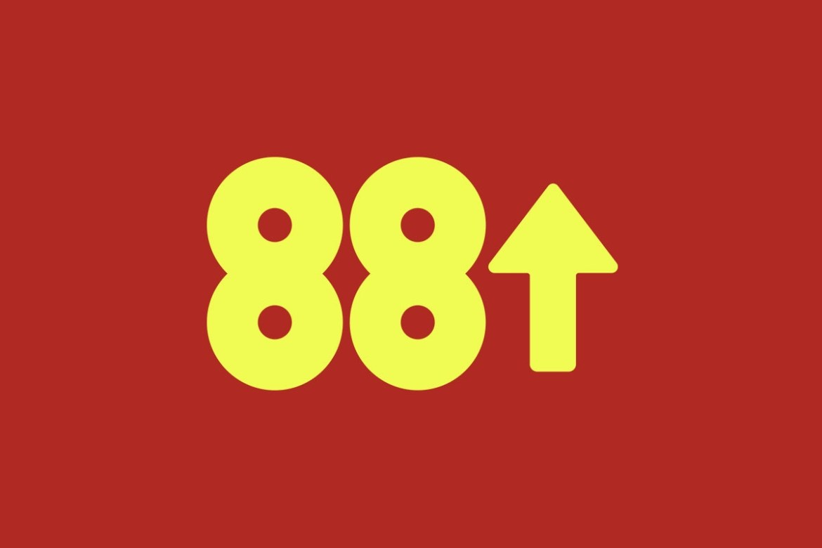Best Of 88rising: Top 3 YouTube Tracks