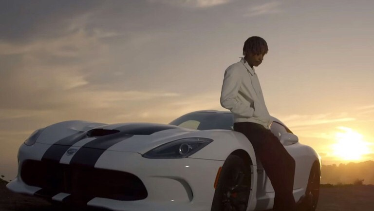 Discover Music: Wiz Khalifa ft Charlie Puth – See You Again