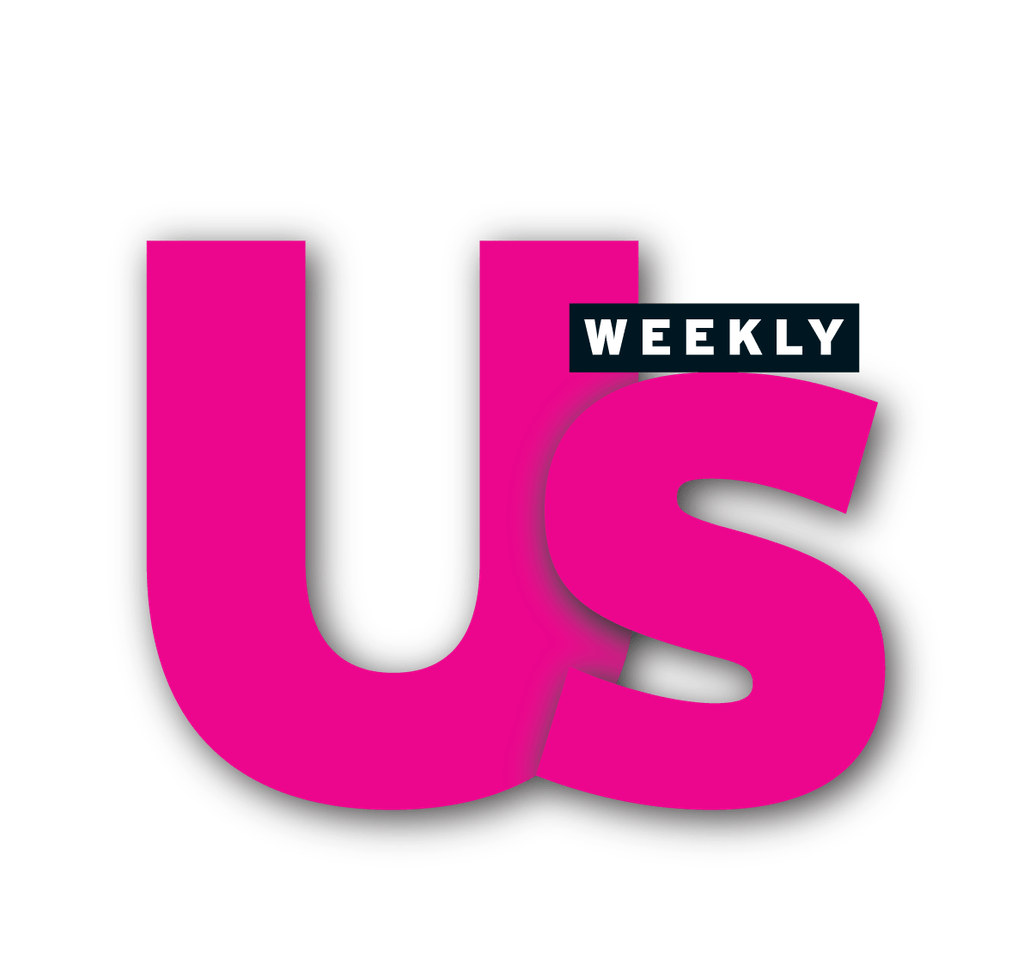 How Much Is usmagazine.com(US Weekly) website worth?