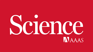 How Much Is ScienceMag Website Worth?