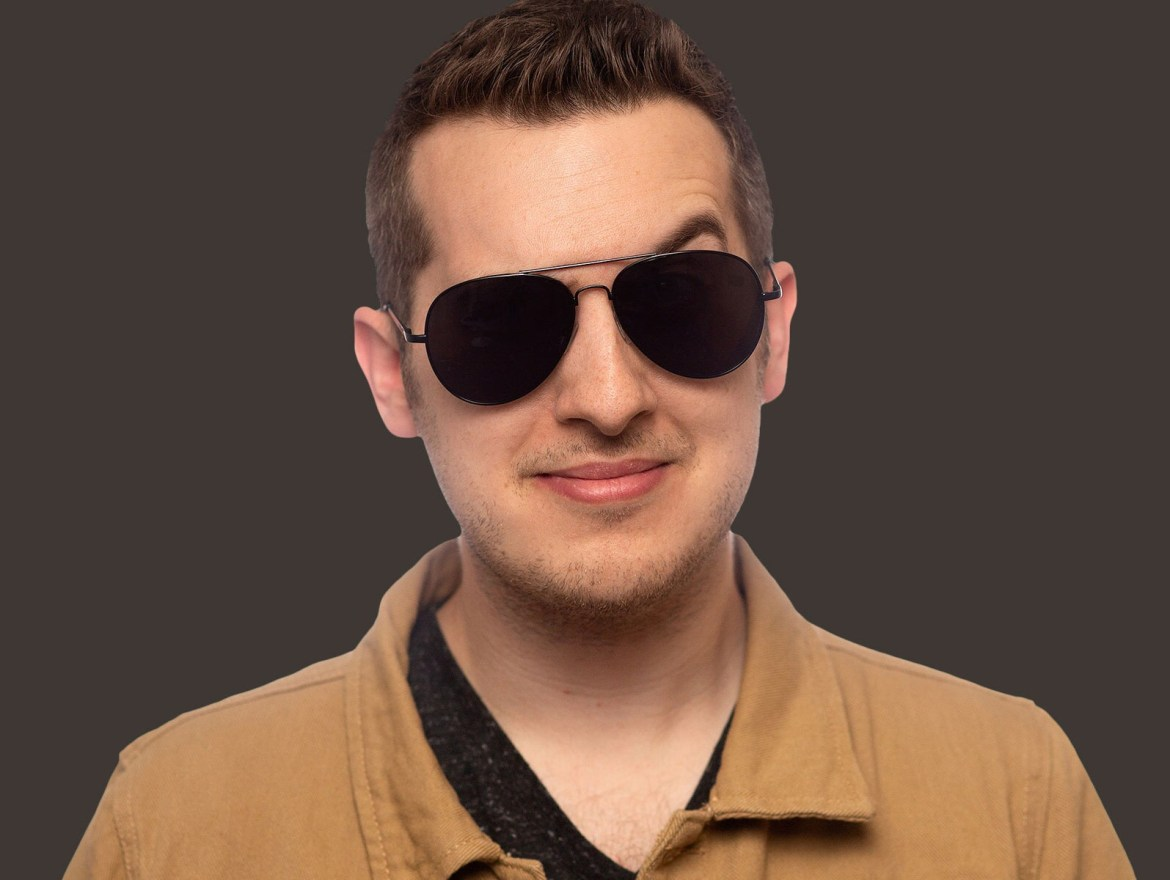 How Much Is Kitboga's YouTube Worth/Revenue?