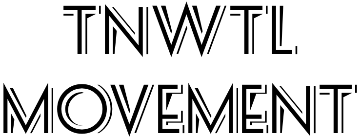 TNWTL MOVEMENT