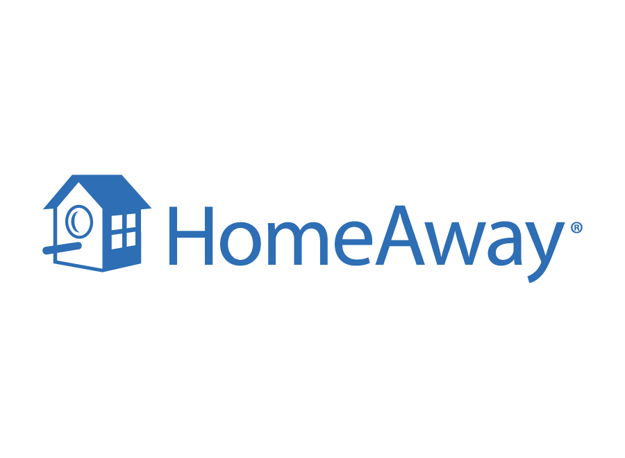 How Much Is HomeAway Website Worth?