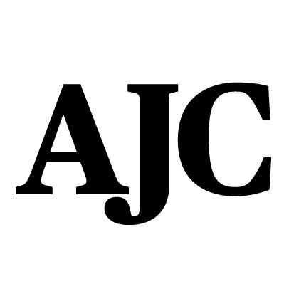 How Much Is AJC Website Worth?