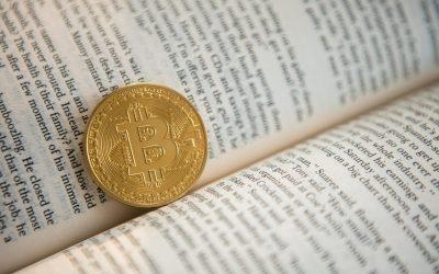 新手買幣 | 如何購買比特幣? 2021台灣買比特幣完整圖文分享