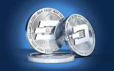 新手買幣 | 達世幣要怎麼購買?達世幣完整購買介紹看這一篇就搞定!