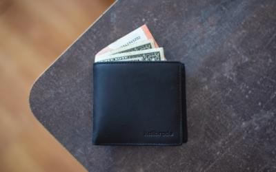 2020 DAI 錢包推薦 冷錢包熱錢包 五款精選推薦