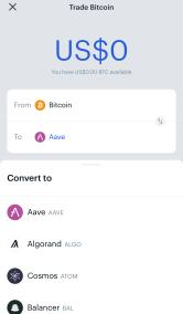 coinbase-how-to-use-14