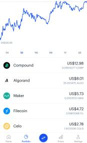 coinbase-how-to-use-16