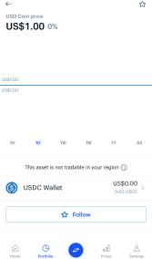 coinbase-how-to-use-9