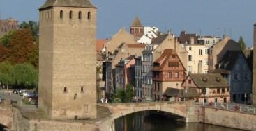 Strasbourg France to-europe.com