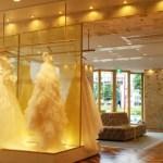 ウェディングドレスや白無垢の相場・予算はいくら必要なの?