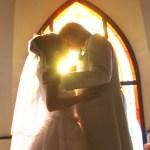 結婚の手順って何するの?プロポーズ後から結婚までの手順